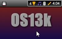 OS13k